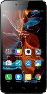 Lenovo Vibe K5 Plus A6020A46 16GB Grey Mobile