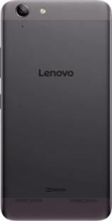 Lenovo Vibe K5 Plus A6020A46 16GB Grey Mobile