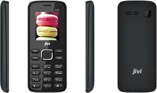 jivi JV X30 Mobile