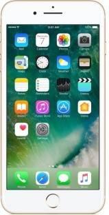 Apple iPhone 7 Plus 256GB Gold Mobile