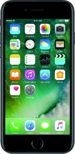 Apple iPhone 7 128GB Black Mobile