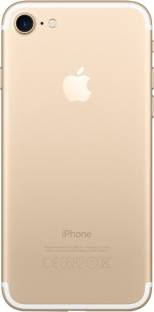 Apple iPhone 7 (Apple MN902HN/A) 32GB Gold Mobile