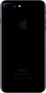 Apple iPhone 7 Plus (Apple MN4V2HN/A) 128GB Jet Black Mobile