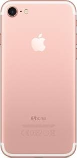 Apple iPhone 7 (Apple MN9A2HN/A) 256GB Rose Gold Mobile