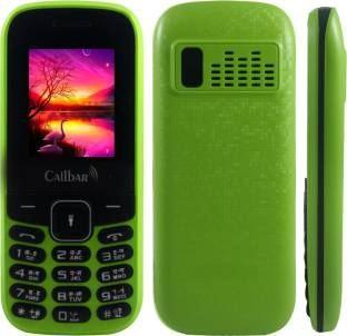 Callbar C63 Mobile