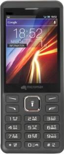 Micromax X916 Mobile