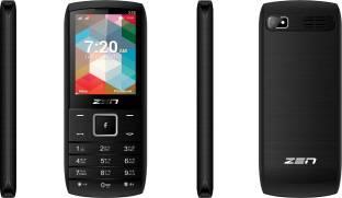 Zen X55 Star Mobile