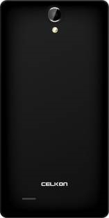 Celkon Millennia Ufeel Q599 Mobile
