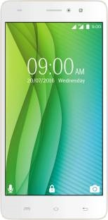 Lava X50 Plus 32GB Gold Mobile
