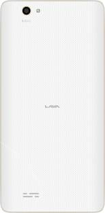 Lava X50 32GB Gold Mobile