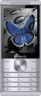 M-Tech G10 Mobile