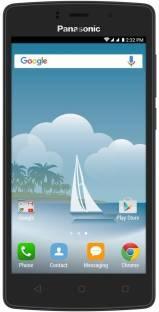 Panasonic P75 (Panasonic EB-90S50P75) 8GB Sand Black Mobile