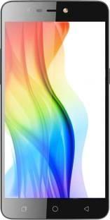 Coolpad Mega 3 (Coolpad 3503i) 16GB Grey Mobile