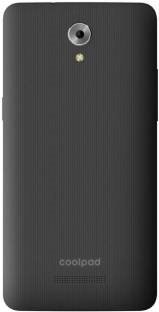 Coolpad Mega 3 3503i 16GB Grey Mobile