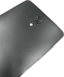 Coolpad Mega 2.5D 16GB 3GB RAM Space Grey Mobile