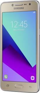 Samsung Galaxy J2 Ace 8GB Gold Mobile