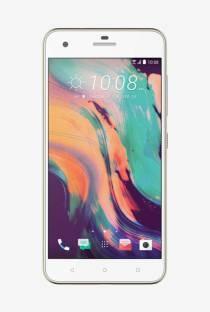 HTC Desire 10 Pro 64GB Polar White Mobile