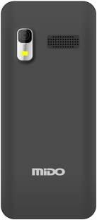 Mido M66 Mobile