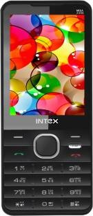 Intex MEGA 2400 Mobile