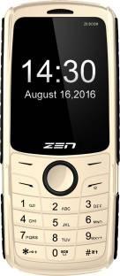 Zen Z8 Boom Mobile