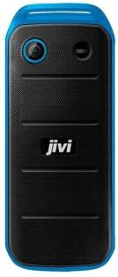 jivi N444 Mobile