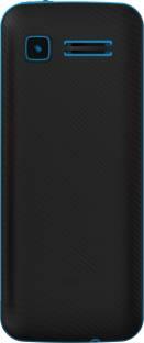 Zen Atom 202 Mobile