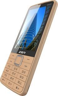 Zen Grand 101 Mobile