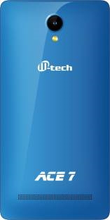 M-Tech Ace 7 Mobile