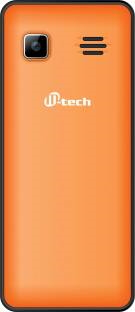 M-Tech V9 Mobile