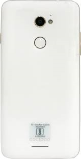 Coolpad Note 3S (Coolpad Y91-100) 32GB White Mobile