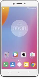 Lenovo K6 Note K53A48 4GB Silver Mobile