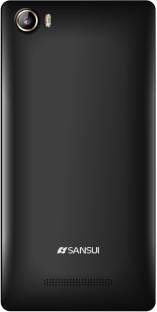 Sansui Horizon 1 Mobile