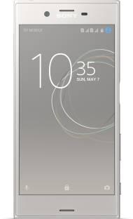 Sony Xperia XZS (Sony G8232) 64GB Warm Silver Mobile