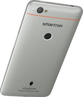Smartron srt.phone Mobile