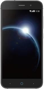 ZTE Blade V6 16GB Mobile