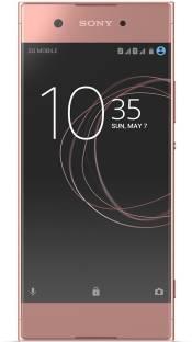 Sony Xperia XA1 G3116 32GB Pink Mobile