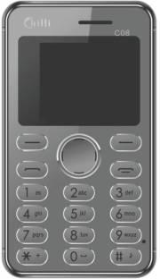 Chilli C08 Mobile