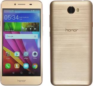Honor Bee 4G CUN-L22 8GB Gold Mobile