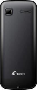 M-Tech Classy Mobile
