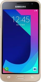 Samsung Galaxy J3 Pro SM-J320FZDGINS 16GB Gold Mobile
