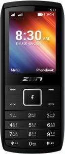 Zen M71 Mobile