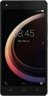 Infinix Hot 4 Pro (Infinix X5511-B) 16GB Magic Gold Mobile