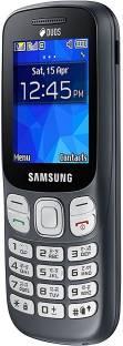 Samsung Metro (Samsung B313) Grey Mobile