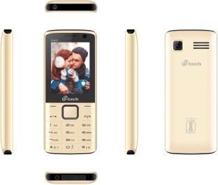 M-Tech Snap Mobile