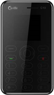 Chilli C10 Mobile