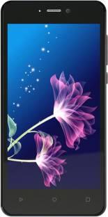 Sansui Horizon 2 S505024 16GB Champion Gold Mobile