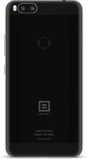 Billion Capture+ (Billion HS118) 32GB Mystic Black Mobile