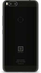 Billion Capture+ (Billion HS120) 64GB Mystic Black Mobile