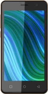 ZEN Admire Neo Dual 8GB Rose Gold Mobile