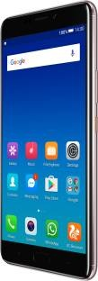 Gionee A1 Plus (Gionee W1617) 64GB Mocha Gold Mobile
